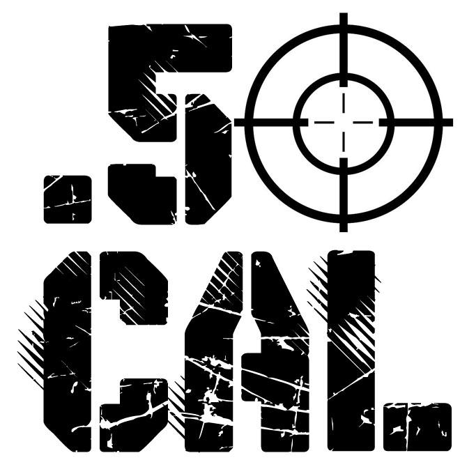 50CAL - Voordelige drone en action camera accessoires