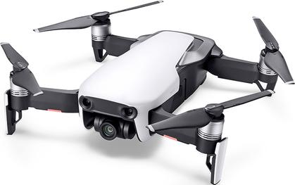 DJI Mavic Air drone met camera kopen bij dronekenner.nl