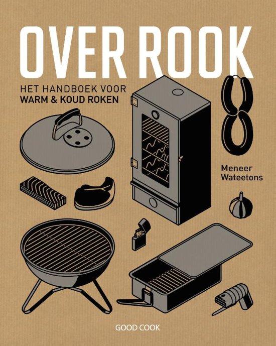 Dutch - Over rook
