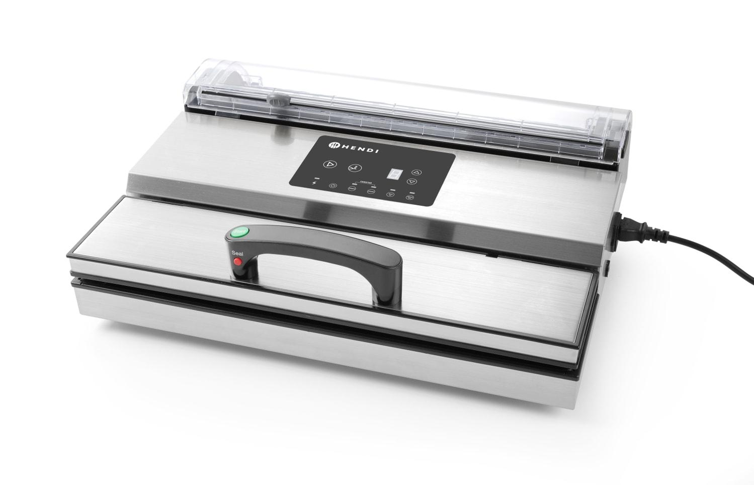 Hendi vacuum machine Kitchen Line (40 cm)