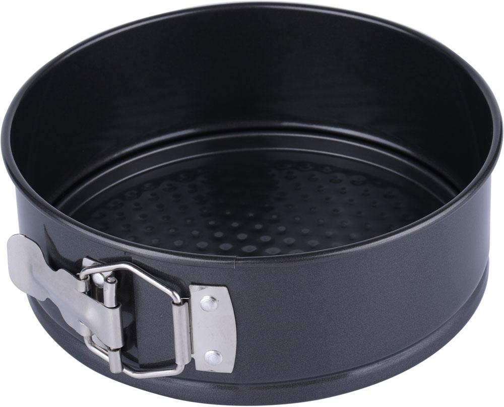 Ziva Instant Pot Bakvorm (5,7 ltr)