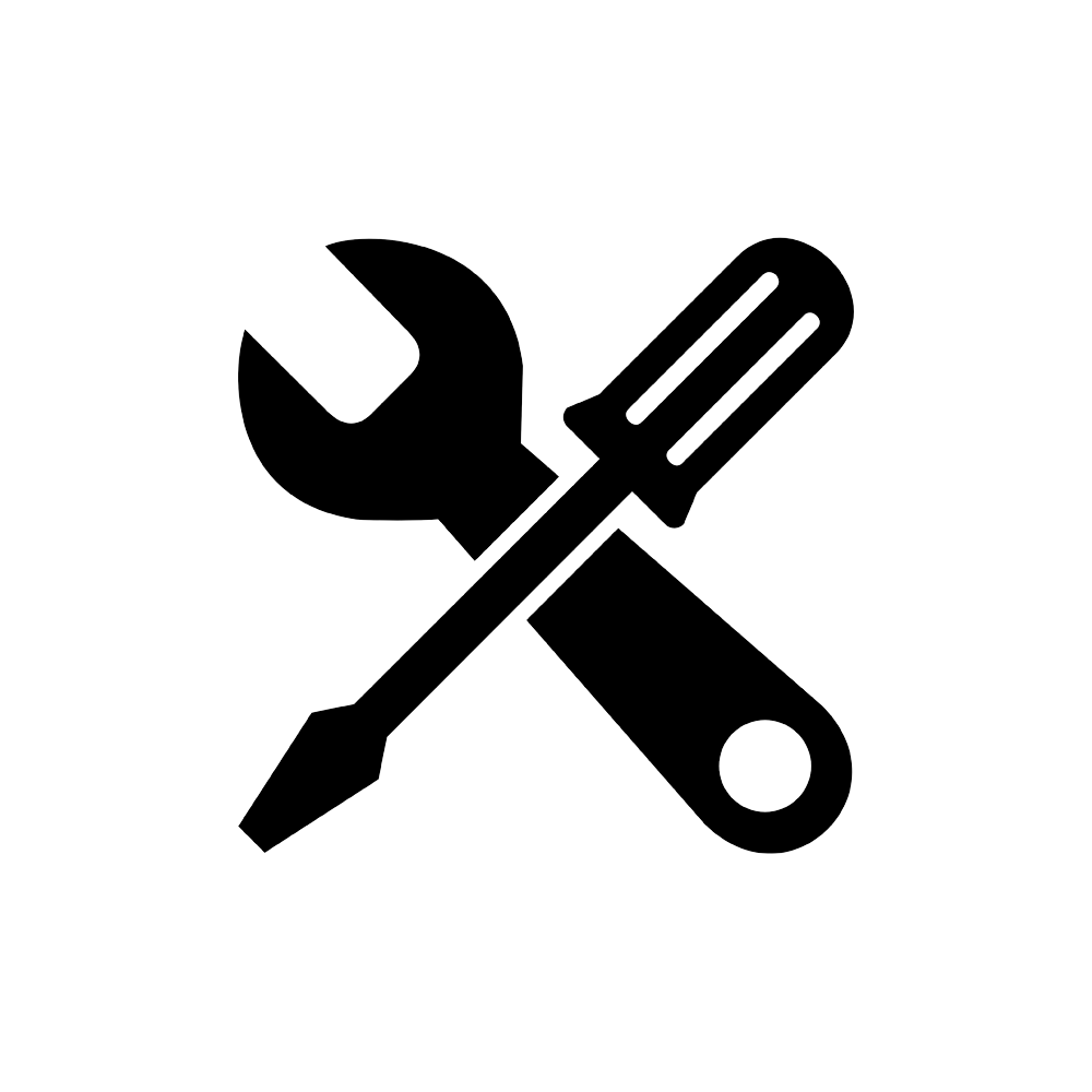 workshop icon png - 1000×1000