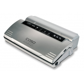 Caso VC 200 Vacuum Machine for marinated products