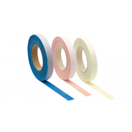 FusionChef timer tape blue (5 meter)