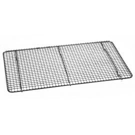 Dry age refrigerator grate Large
